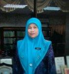 Pn Norlela Binti Mohd Sahat