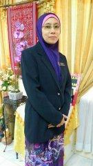 photo6125226957781182481.jpg