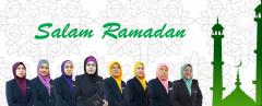 salam21.png